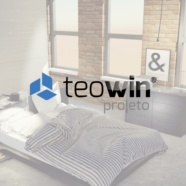3D_teowin_design_