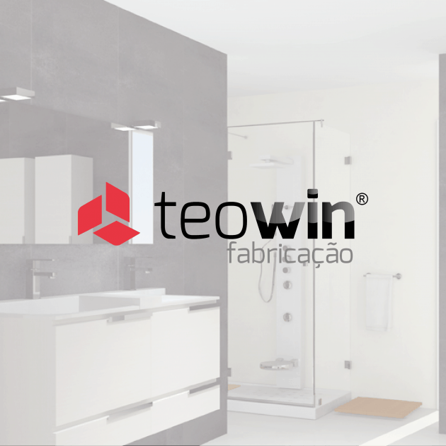3D_teowin_fabricacao