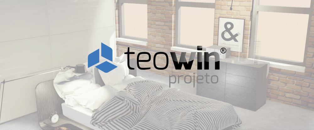 3d_teowin_design