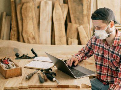 5 motivos para implementar um software de mobiliário