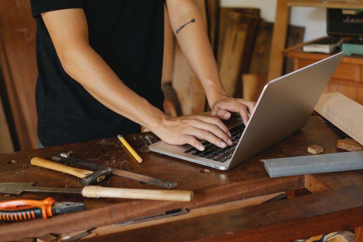 Aposte-em-ferramentas-e-mecanismos-mais-inteligentes