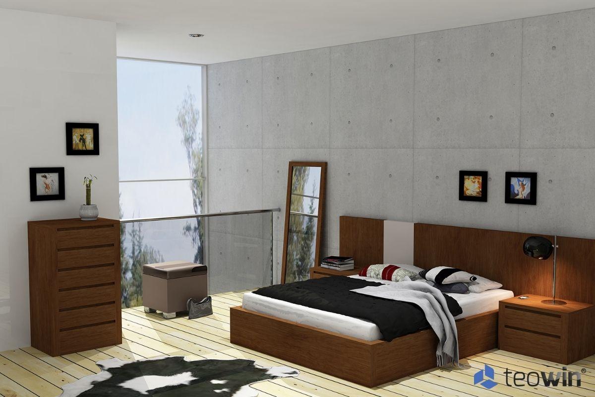 dez-dicas-de-feng-shui-para-o-seu-quarto-4