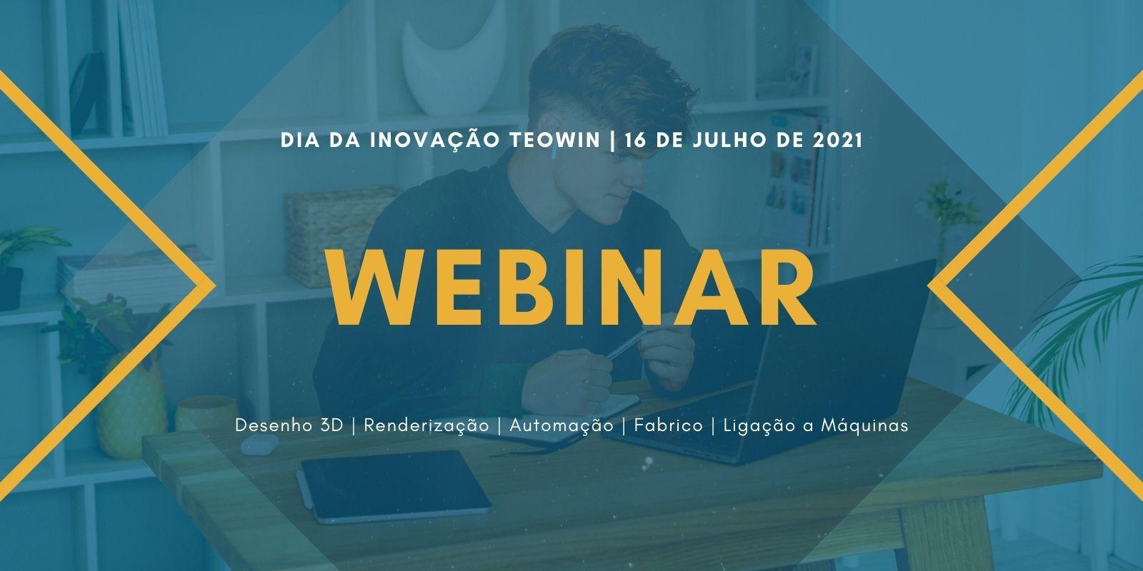 webinar-banner-dia-da-inovacao-teowin